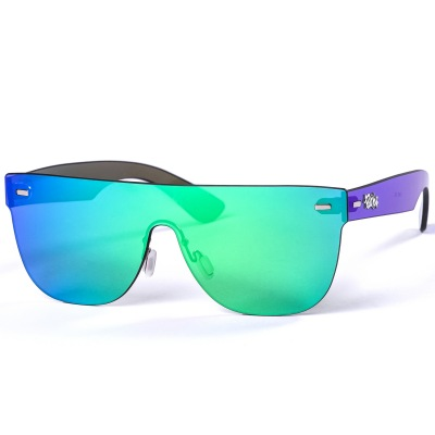 Pitcha GSPOT sunglasses green