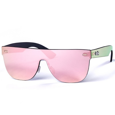 Pitcha GSPOT sunglasses pink