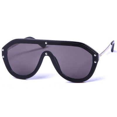 Pitcha IKEBARA sunglasses black/black