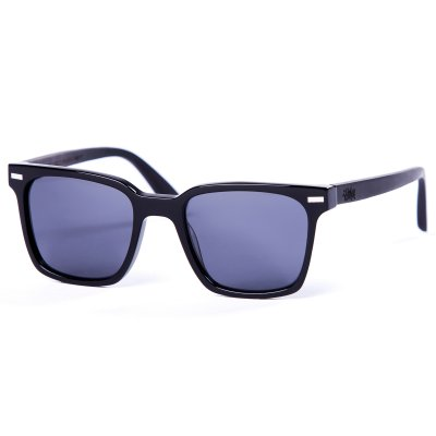 Pitcha JOSÉ sunglasses black/ebony