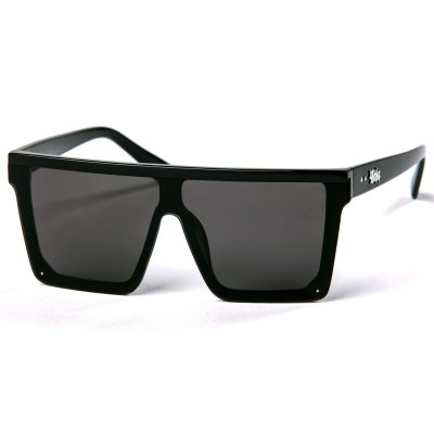 Pitcha LEGOS sunglasses black/black