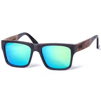 Pitcha MAASAI III sunglasses carboniz...