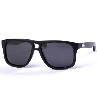 Pitcha MAFO sunglasses black/black