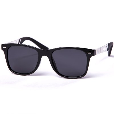 Pitcha PODMOL BROS limited sunglasses...