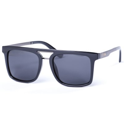 Pitcha PODMOL BROS2 limited sunglasse...