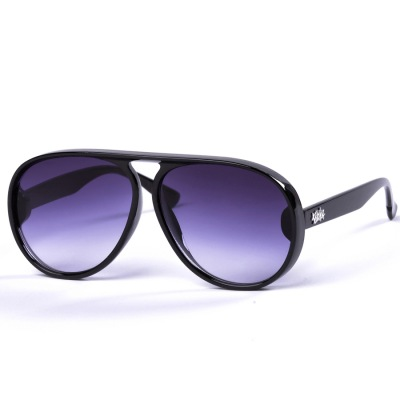 Pitcha PORNELA sunglasses black