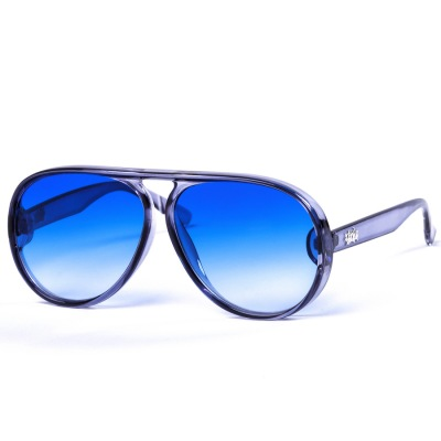 Pitcha PORNELA sunglasses blue