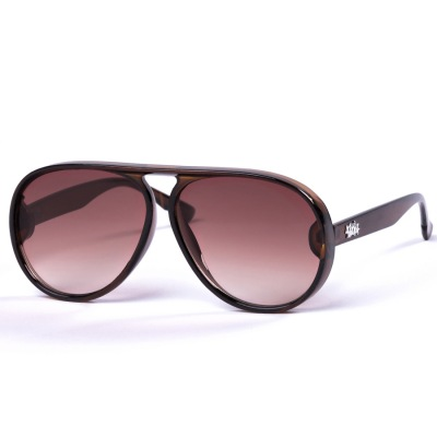 Pitcha PORNELA sunglasses brown