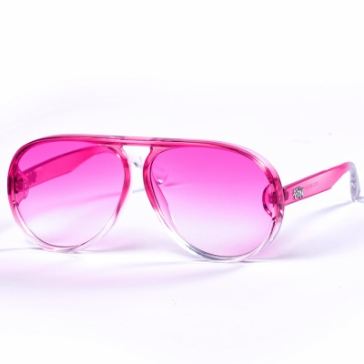 Pitcha PORNELA sunglasses pink