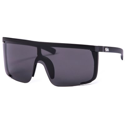 Pitcha RAZER sunglasses black/black