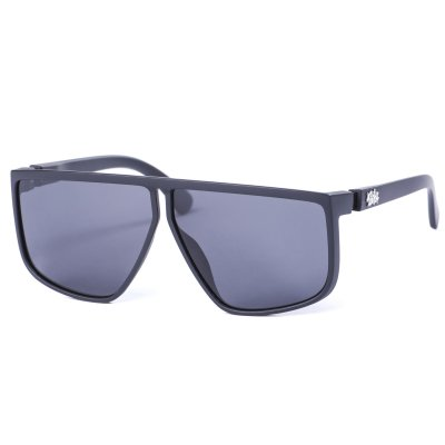 Pitcha SPACER sunglasses black matte/...