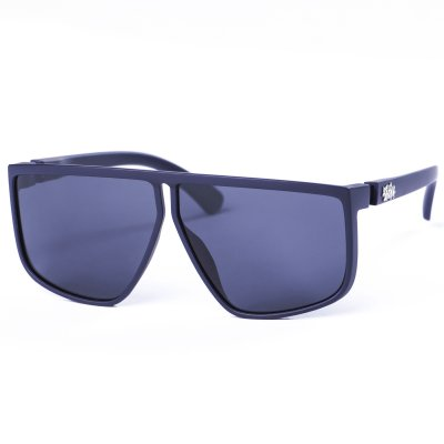 Pitcha SPACER sunglasses blue/black