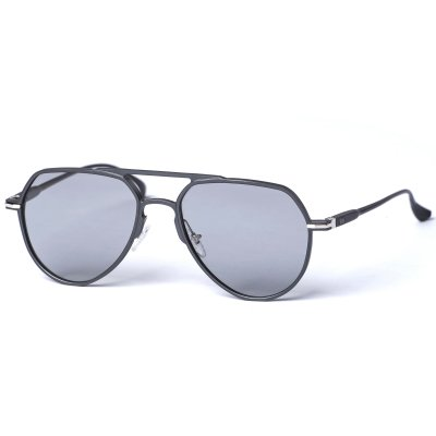 Pitcha TITANS sunglasses gun/discolor...