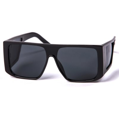 Pitcha VEESA sunglasses black/black