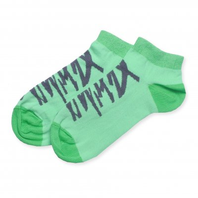 ponožky Pitcha Liliput light socks em...