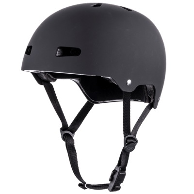 Přilba Oneal Dirt Lid ZF Black