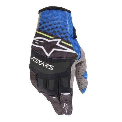 Rukavice Alpinestars Techstar 2020 da...