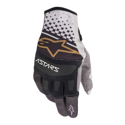 Rukavice Alpinestars Techstar 2020 gr...