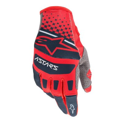 Rukavice Alpinestars Techstar 2020 re...