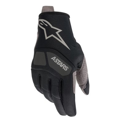 Rukavice Alpinestars Thermo Shielder ...