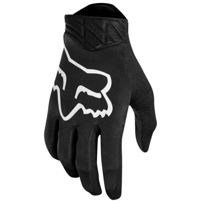 rukavice Fox Racing Airline Glove black