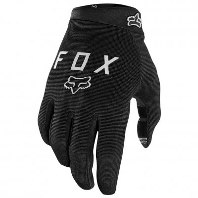 Rukavice Fox Racing Ranger Glove Gel ...
