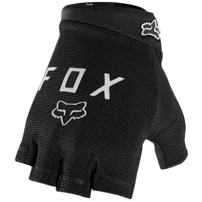 Rukavice Fox Racing Ranger Glove- Gel...