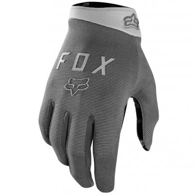 Rukavice Fox Racing Ranger Glove Grey...