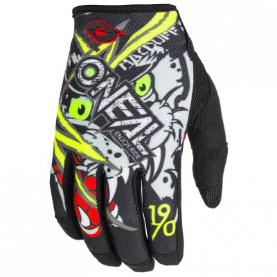 Rukavice O'Neal Mayhem Gloves Ma...