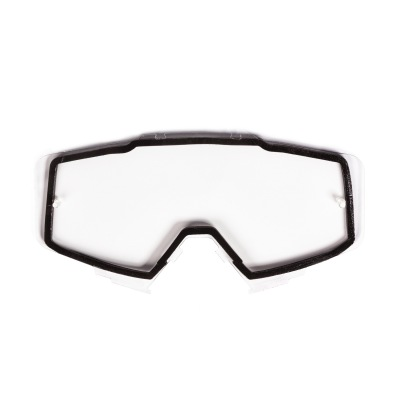 Sklo Pitcha Savage double lens pins c...