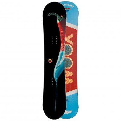 a40ba4f25 snowboardové a lyžařské potřeby Woox