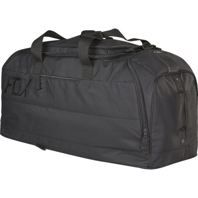 Taška Fox Podium Gearbag Black
