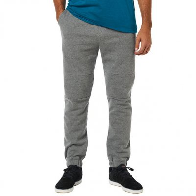 Tepláky Fox Lateral Pant Heather Grap...