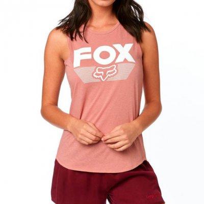 f3942debde4 dámské oblečení Fox racing