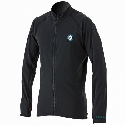 top Prolimit SUP LA Quick Dry black/blue