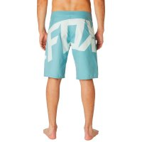 Plavky Fox Stock Boardshort Citadel