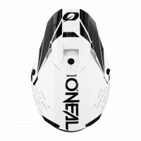 Helma Oneal 5Series Trace ABS black/white
