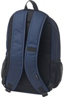 Batoh Fox Non-Stop Legacy backpack midnight