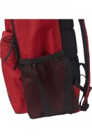 Batoh Fox Non-Stop Legacy backpack chilli